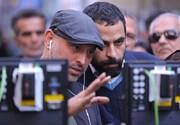 کارگردان «ترورخاموش» سریال جدید میسازد