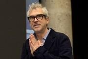 کارگردان برنده اسکار وارد جنگ سرویسهای آنلاین شد
