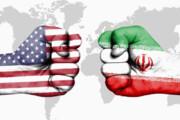 ادعای رویترز: آمریکا علیه ایران یک حمله سایبری محرمانه انجام داده است