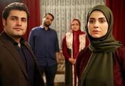 واکنش بازیگر «ستایش» به حواشی گریم نرگس محمدی
