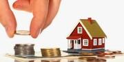 چرا اجرای مالیات بر خانههای خالی مشکل است؟