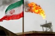 نفت سنگین ایران ۲.۵ دلار گران شد