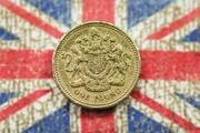 برگزیت، قیمت پوند را در برابر دلار تقویت کرد