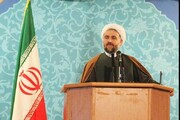انتقاد امام جمعه موقت خرم آباد از عملکرد مسئولان لرستان