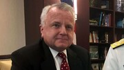 سفیر جدید آمریکا در روسیه معرفی شد