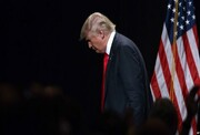 دستیاران وکیل شخصی دونالد ترامپ بازداشت شدند