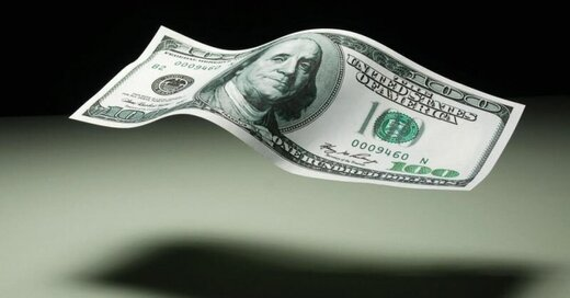 مرگ تدریجی دلار در نظام مالی دنیا