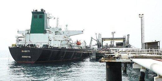 نفت خام در بورس انرژی فروش نرفت