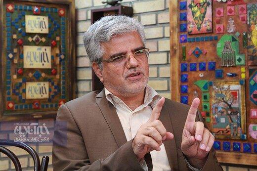 بمب خبری که ۲ ماه دیرتر منفجر شد /زیر و بم پرونده محکومیت محمود صادقی به زندان و جریمه /درخواست ویژه از رئیسی