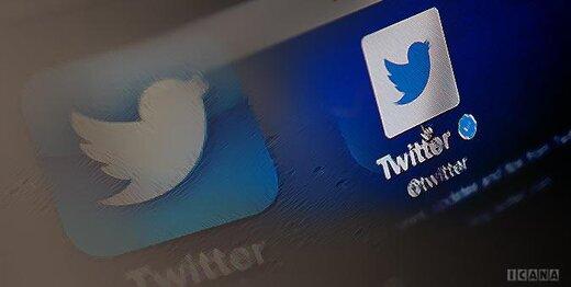 توییتهای نمایندگان؛ از سرویسهای ارزش افزوده تا سلاطین قاچاق خودرو