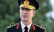 ترکیه: با روسیه درباره باز کردن آسمان ادلب به روی پهپادها رایزنی میکنیم