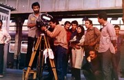 فیلم | صد رحمت به فیلم فارسی! حداقل فردین جوانمردی ترویج میکرد
