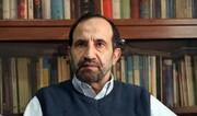 درخواست خوشچهره از قوه قضائیه برای بررسی پرونده نمایندگان متخلف/ ردصلاحیت نباید تنها تاوان سوءاستفادهگران باشد