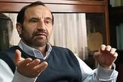 خوش چهره: احمدینژاد برای گرفتن رای در دورۀ دوم، میخواست پول توزیع کند/مگر دولت باید به مردم پول توجیبی بدهد؟