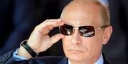 پوتین خواستار خروج نیروهای نظامی خارجی از سوریه شد