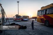 اسامی زائرین دزفولی اربعین در حادثه شهرالعماره عراق اعلام شد