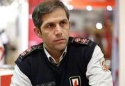 نقش آتشنشانی و مدیریت بحران در تهران