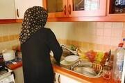 ۸۵ درصد زنان خانهدار در معرض ابتلا به بیماریهای ریوی