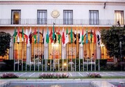 بیانیه پایانی نشست فوقالعاده اتحادیه عرب درباره حمله ترکیه به سوریه
