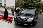 هفتخان میانجیگری ایران و عربستان پیشروی «عمران خان»