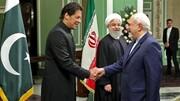 شما نظر بدهید/ ارزیابی شما از تاثیرات مذاکرات احتمالی تهران و ریاض چیست؟