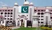دفتر نخست وزیری پاکستان در مورد سفر عمران خان به تهران بیانیه داد