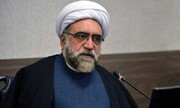 گسترش فوری خدمات در مرز مهران، دستور تولیت آستان قدس