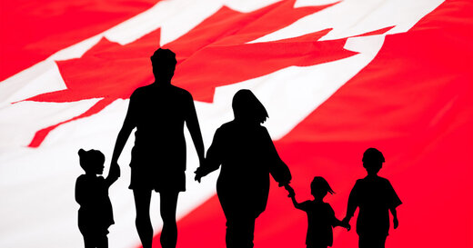 آیا مهاجرت به کانادا انتخاب خوبیست؟