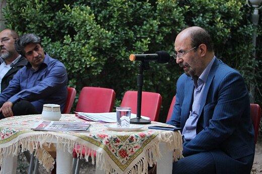 استقرار ۶۰ درصد صنعت کشور در مرکز/ لزوم ایجاد انعطاف در قابلیتهای توسعهای آذربایجانشرقی