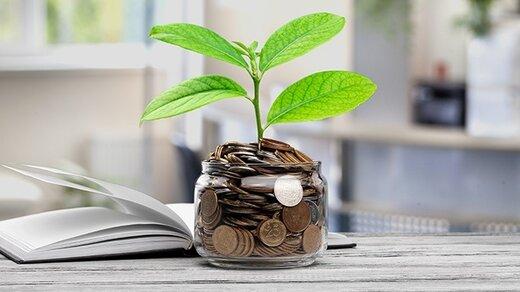 آشنایی با روش های نوین سرمایه گذاری در قسطی کلاب