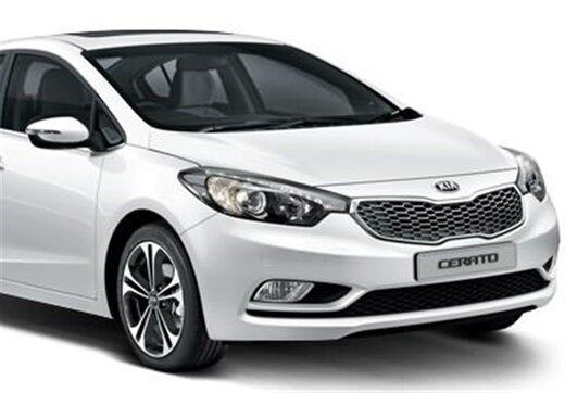 خودروهای ایرانی در مسیر گرانی؛ ساینا در بازار ارزانتر از کمپانی