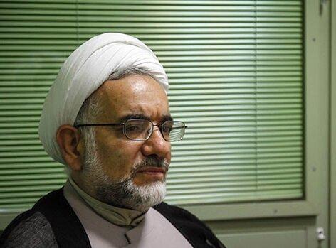 عضو مجمع روحانیون مبارز: ائتلاف در انتخابات ۹۴ استثناء بود، لیست مجلس باید اصلاحطلبانه باشد