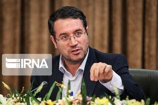 وزیر صنعت: هیچکس حق تعطیلی واحدهای صنعتی و تولیدی را ندارد
