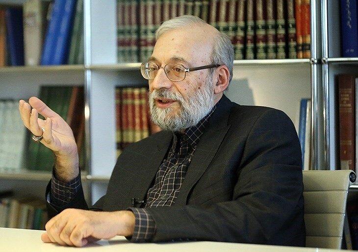 واکنش محمدجواد لاریجانی به گمانهزنیها درباره کاندیداتوری برادرش/جریان آقای خاتمی به خون علی لاریجانی تشنه است