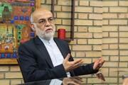 دولت محمود احمدی نژاد،رکورد دار پمپاژ فساد در ایران