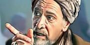 روایت بازیگری که هیچوقت نقش اصلی نیست در «الف ویژه»
