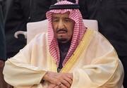 افشاگر عربستانی: پادشاه یا مرده یا در حال احتضار است