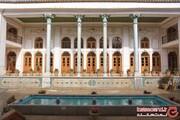 خانه کشیش، خانهای با سرگذشتی عجیب در اصفهان!