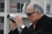 «کیارستمی و عصای گمشده» به اروگوئه میرود