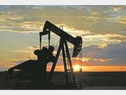 اعلام جزییات کشف میدان جدید گازی در ایران