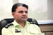هشدار پلیس فتا: کلاهبرداری با عنوان برنده شدن در مسابقات رادیویی و تلویزیونی