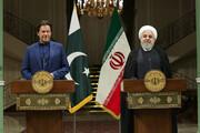 مذاکره با عربستان؛ آری یا خیر؟ کاربران خبرآنلاین پاسخ دادند