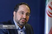ابلاغ قانون تعیین تکلیف تابعیت فرزندان حاصل از زنان ایرانی با مردان خارجی
