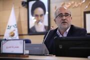 رئیس شورای اسلامی شهر مشهد بستری شد