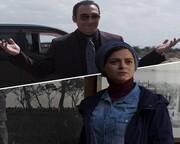 فیلمی تازه با بازی بازیگر «شهرزاد» به سینما میآید
