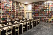 نوبت به بازگشایی کتابخانههای عمومی رسید
