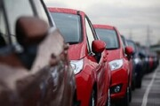 بیمه بدنه خودرو به چه دردی می خورد؟