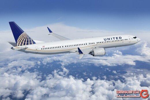 آب هواپیما از آنچه فکر میکنید کثیف تر است!