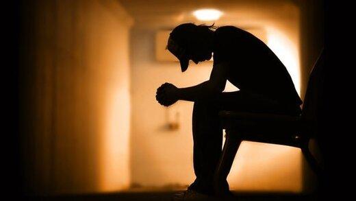 ۱۲ توصیه برای مبتلایان به افسردگی پاییز