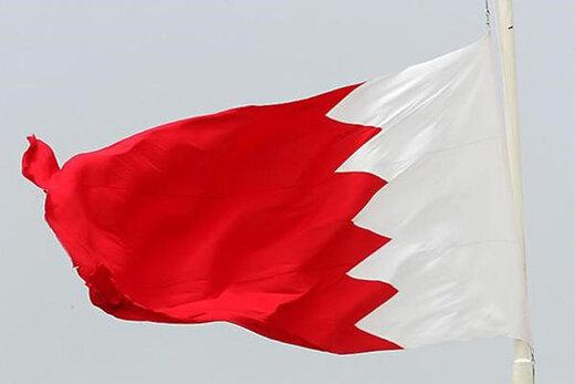 بحرین هم به تهدید ترکیه علیه امارات واکنش نشان داد